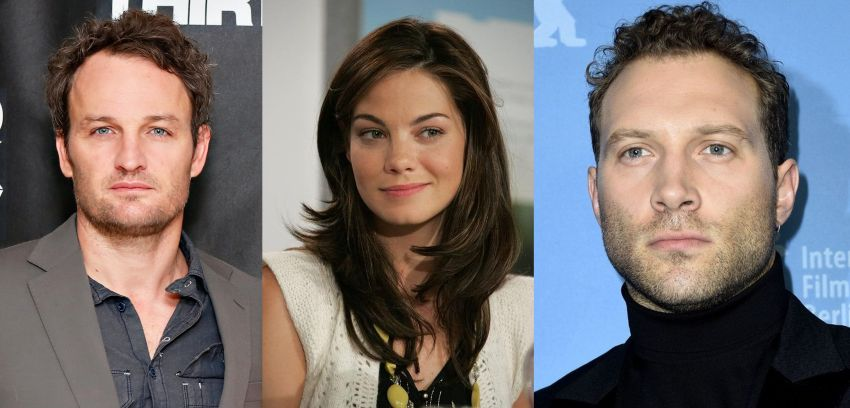 Jason Clarke, Michelle Monaghan si Jai Courtney in Black Site