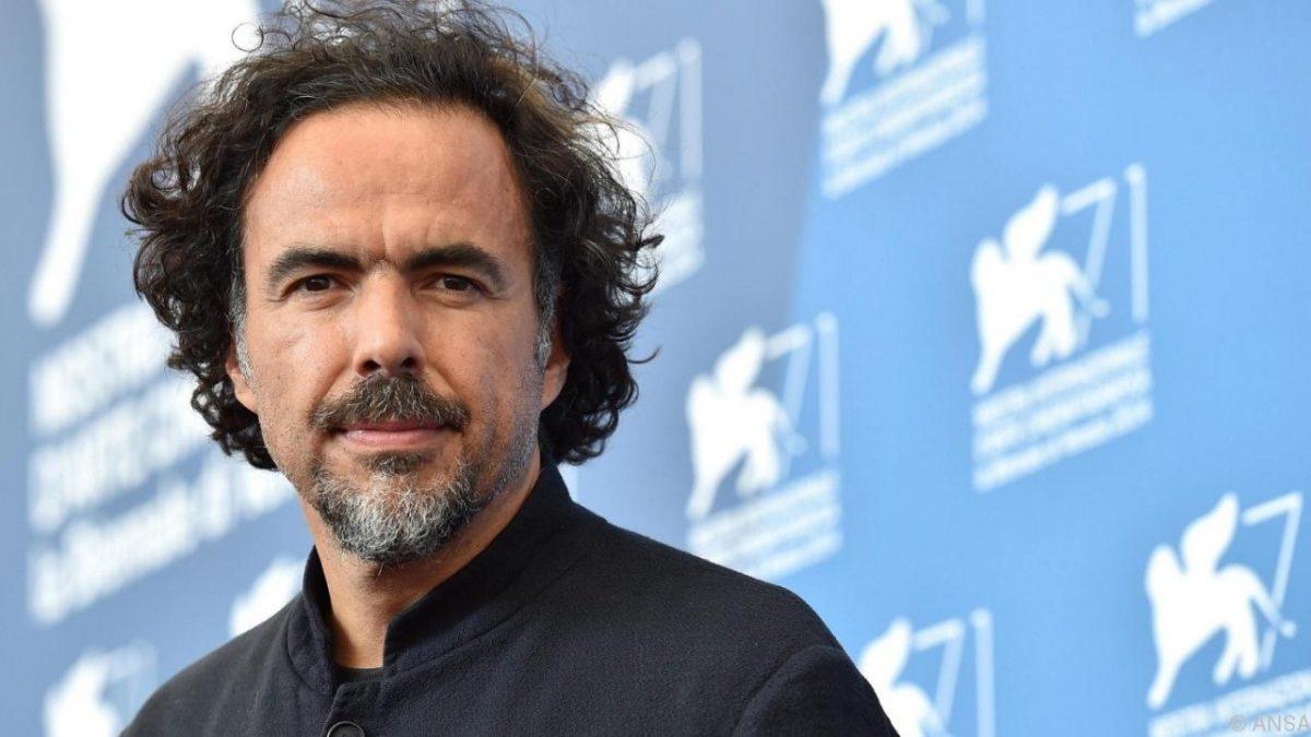 Juriul Festivalului de Film de la Cannes 2019