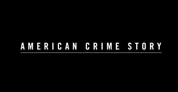 Despre American Crime Story, sezonul 3