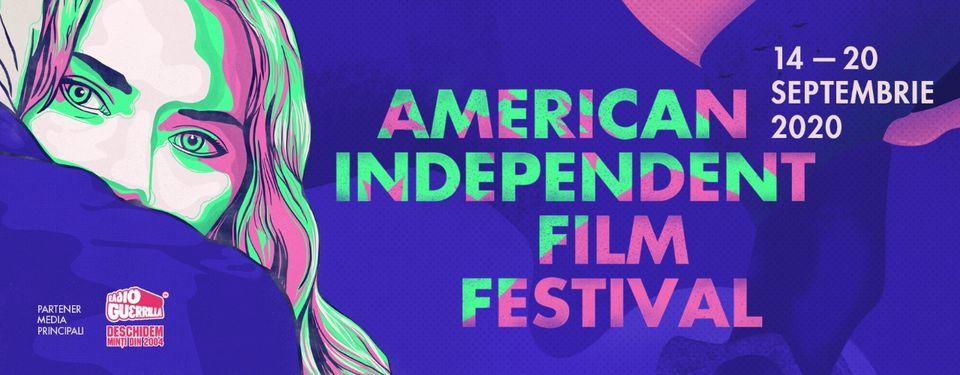 American Independent Film Festival 2020