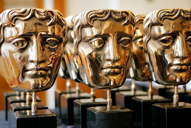 Nominalizarile la Premiile BAFTA 2019!