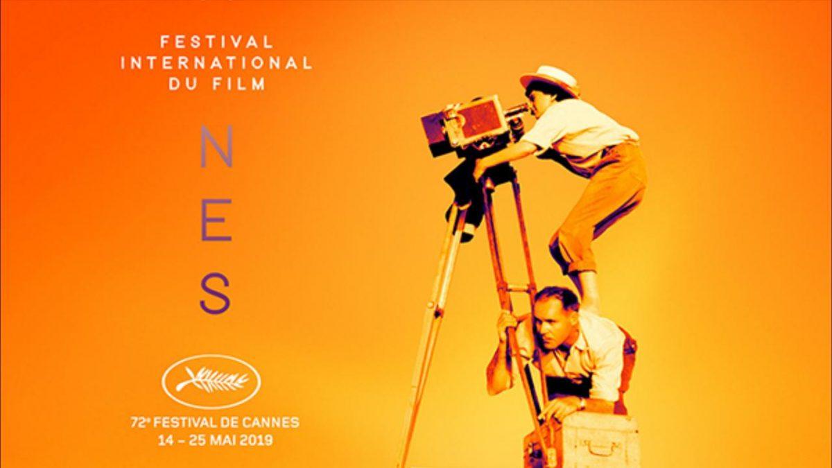 Festivalul de Film de la Cannes 2019: selectia oficiala!