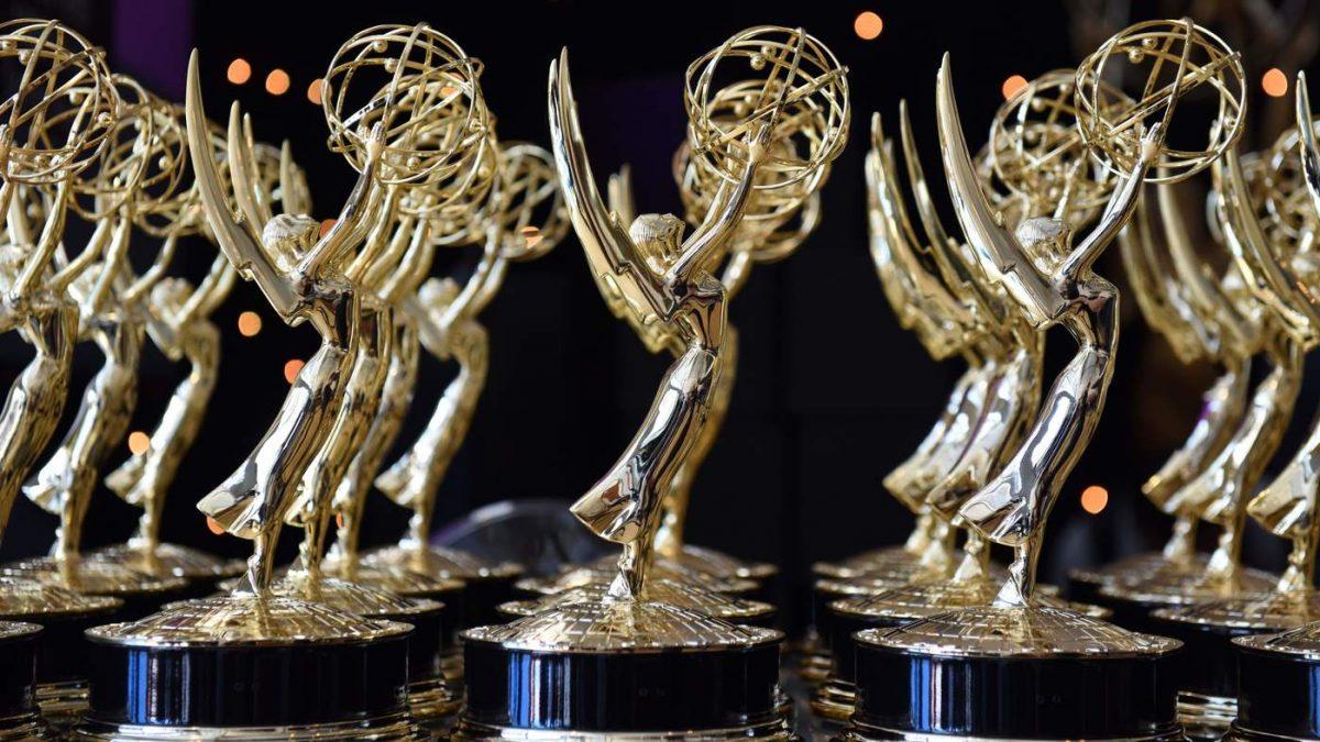 Emmy 2019: cea mai buna actrita dintr-o miniserie (previziuni)
