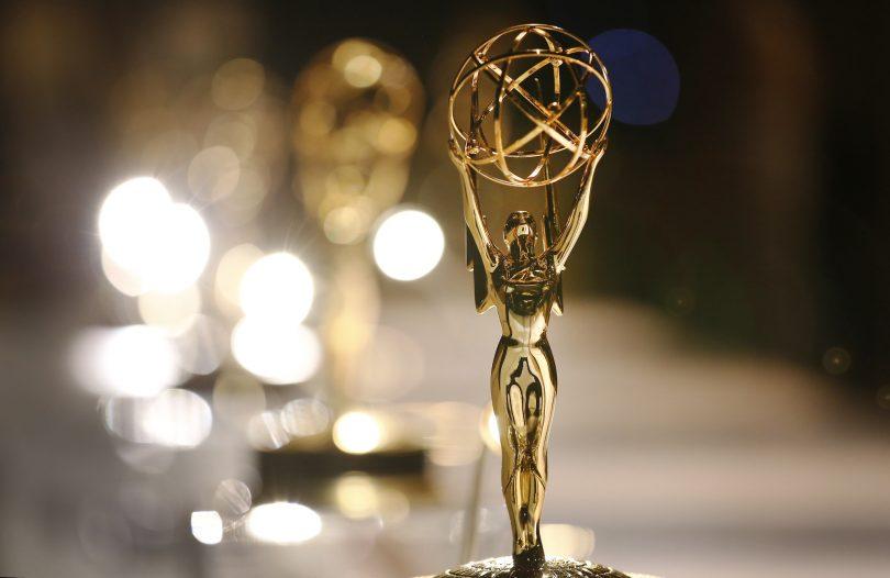 Nominalizarile la Premiile Emmy 2021