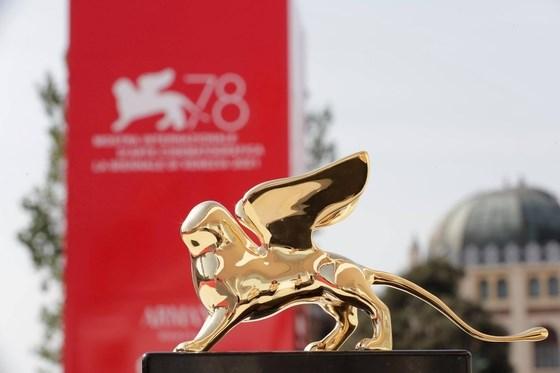 Castigatorii Festivalului de Film de la Venetia 2021