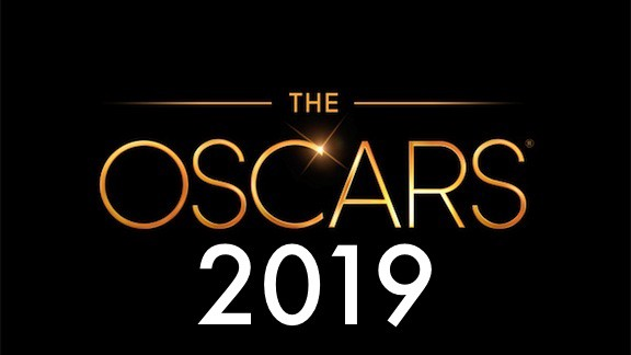 Nominalizarile la Premiile Oscar 2019!