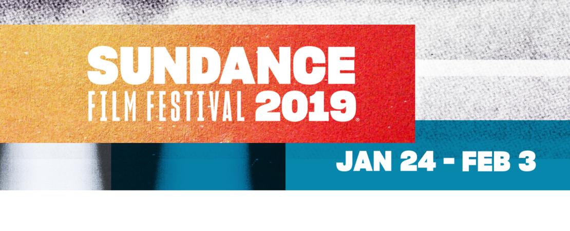 Sundance 2019: Competitia de Lungmetraje Americane