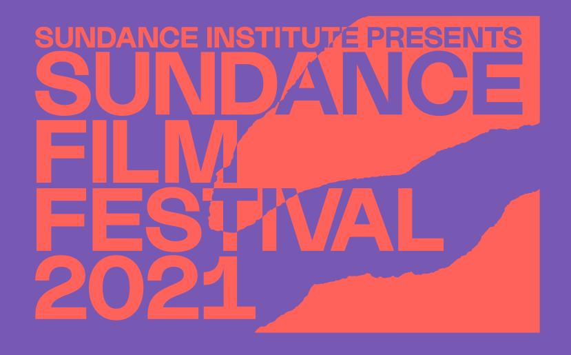 Sundance 2021: Competitia de Lungmetraje Americane
