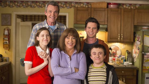 5 seriale de comedie pe care sa le vezi in aceasta perioada