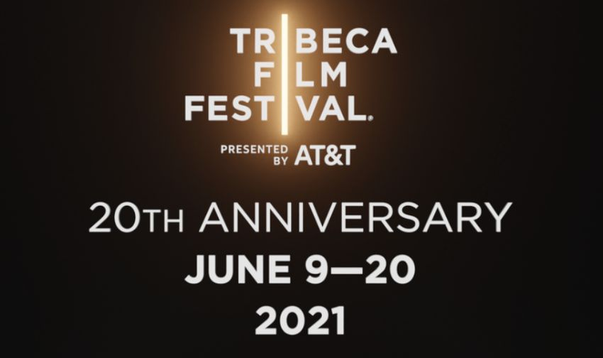 Tribeca 2021 – Competitia de Lungmetraje Americane