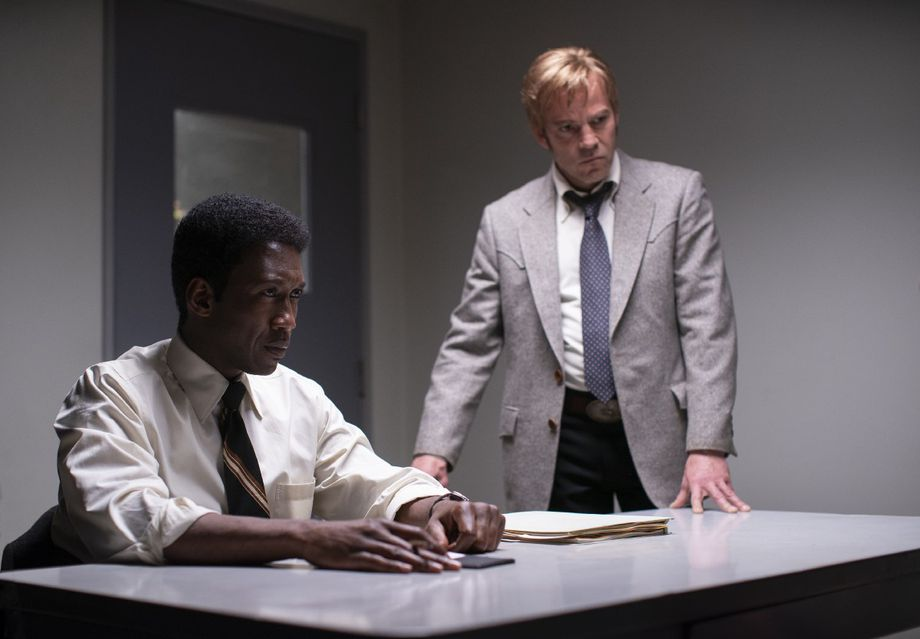 True Detective, sezonul 3